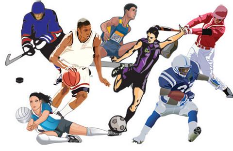 балтбет ставки на спорт доступ к сайту